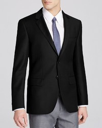 Hugo Boss Boss James Basic Regular Fit Sport Coat