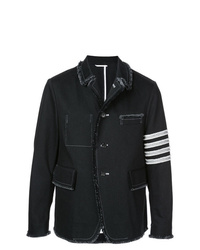 Thom Browne Buttoned Dinner Jacket
