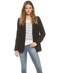 Classic fit blazer medium 253930