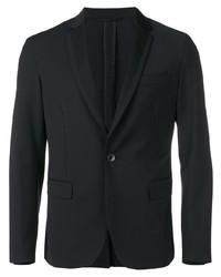 Dondup Classic Suit Jacket