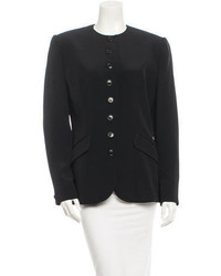 Ralph Lauren Collection Blazer