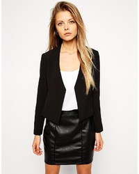 Asos Collection Premium Blazer
