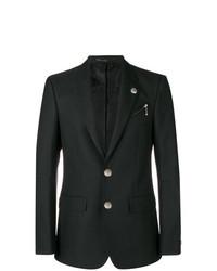 Givenchy Decorated Blazer
