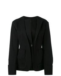 Isabel Marant Double Lapel Jacket