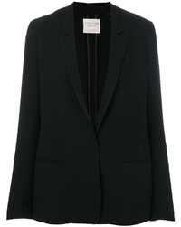 Forte Forte Fitted Blazer