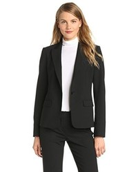 Theory Gabe B 2 Urban Button Blazer