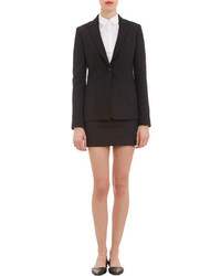 The Row Leena Blazer
