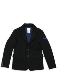 Diesel Little Boys Boys Blazer