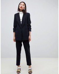 ASOS DESIGN Mix Match Blazer