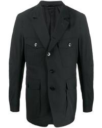 Tom Ford Multi Pockets Blazer