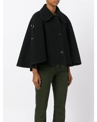 Chloé Oversized Blazer
