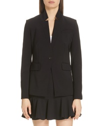 Veronica Beard R Dickey Jacket