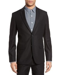 Rodolf n hl sateen sport coat medium 3681827