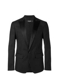 DSQUARED2 S Blazer