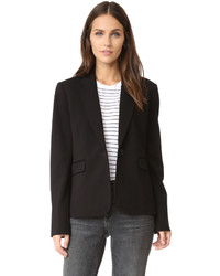 ATM Anthony Thomas Melillo Schoolboy Blazer