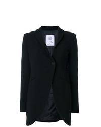 Single breasted blazer medium 8265247