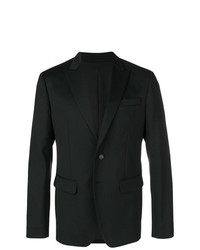 DSQUARED2 Single Breasted Blazer