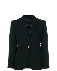 Theory Slim Fit Blazer