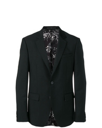 Givenchy Slim Fit Blazer