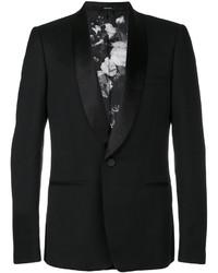 Tuxedo blazer medium 4413494