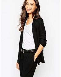 Vero Moda Linen Blazer