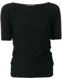 Max Mara Classic Fitted Top