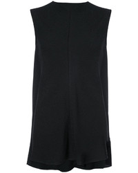 Victoria Beckham Sleeveless Blouse