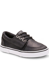 Sperry Boys Ollie Jr Boat Shoes