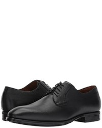 Aquatalia Decker Shoes