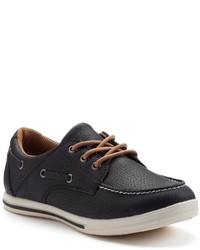Sonoma Goods For Lifetm Boys Boat Shoes
