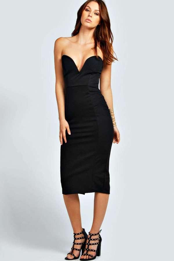 Where to buy bodycon dresses