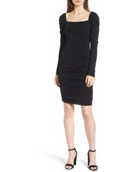 Bailey 44 Heir Apparent Body Con Dress