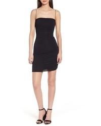 Bailey 44 Hodad Body Con Dress