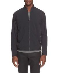 Arcteryx veilance nemis water resistant bomber jacket medium 642858