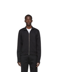 Joseph Black New Zip Up Track Jacket