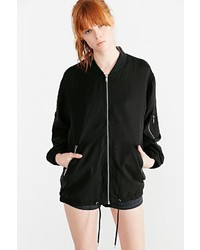Cheap Monday Boom Bomber Jacket