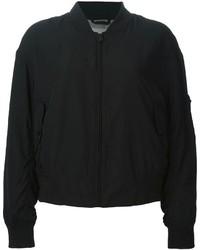 Calvin Klein Jeans Ohio Bomber Jacket