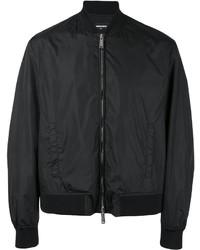 Classic bomber jacket medium 4155375