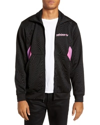 adidas Originals Degrade Track Jacket