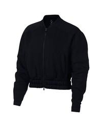 Nike Dry Bomber Jacket
