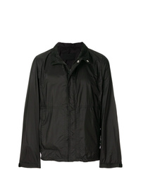 Prada High Collar Jacket