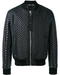 Lucky bomber jacket medium 3762106
