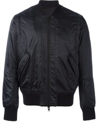 Tim Coppens Ma 1 Bomber Jacket