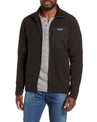 Patagonia R2 Techface Slim Fit Jacket