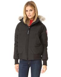 Savona bomber jacket medium 809219