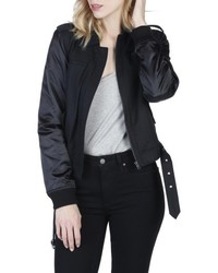 Sheryl bomber jacket medium 4951571