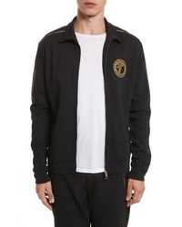 Versace Collection Track Jacket