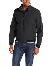 Tommy Hilfiger Yachting Bomber Jacket