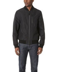 Mackage Zoran Bomber Jacket