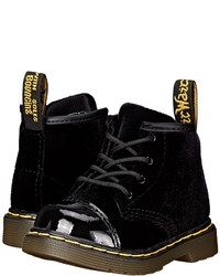 Dr Martens Kids Collection Bunny B